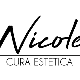 NICOLE CURA ESTETICA