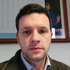 Fulvio Franzoni