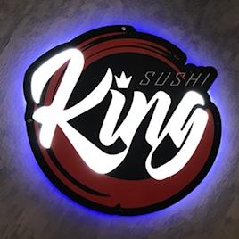 Sushi King Modena