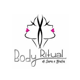 Body Ritual