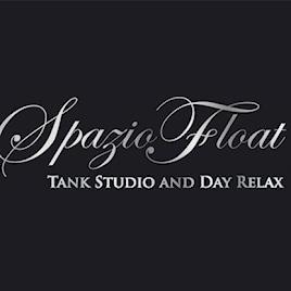 Spazio Float