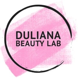 DULIANA BEAUTY LAB