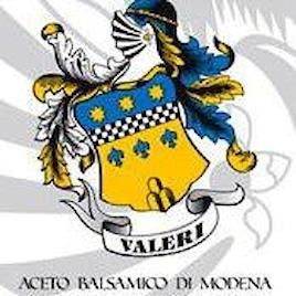Acetaia Valeri