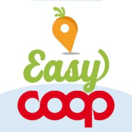 EasyCoop