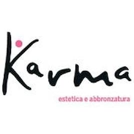 Karma estetica e benessere