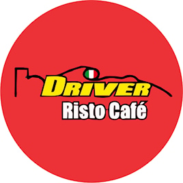 Driver ristorante bar