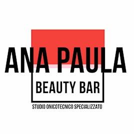 Ana Paula • Beauty Bar