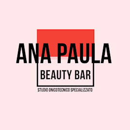 Ana Paula • Beauty Bar