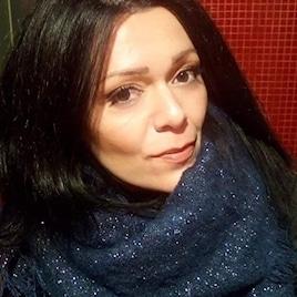 Simona Stefani