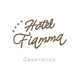 Boutique Hotel Fiamma