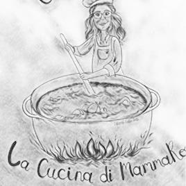 La cucina di Mammaro'