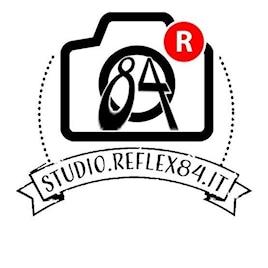 RefleX84