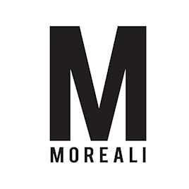 Moreali Modena