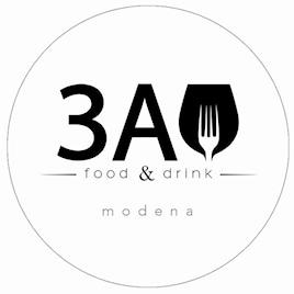 3A Modena