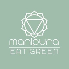Manipura eat green