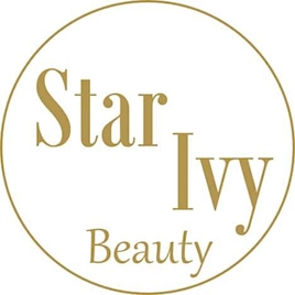 Star Ivy Modena