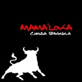 Mama Loka Modena