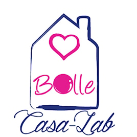 Bolle Casa-Lab