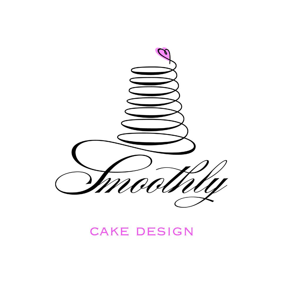 Smoothly Cake Design - Roma - Cake designer Bacheca