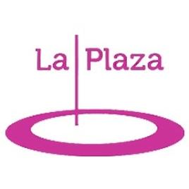 La Plaza Formigine