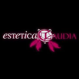 Estetica Claudia