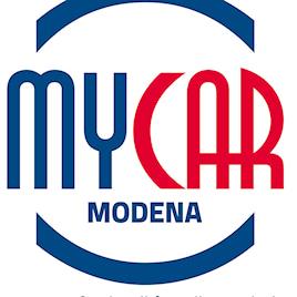 MyCar Carrozzeria