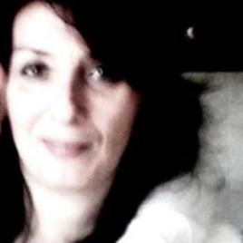Florinda Cataldi