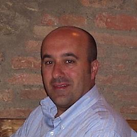 Giampaolo Gatti