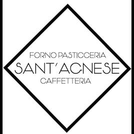 Sant'Agnese forno pasticceria caffetteria
