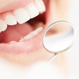 Studio Dentistico San Faustino
