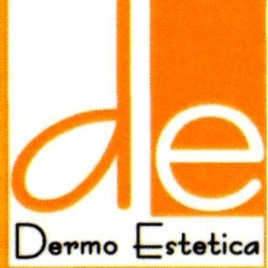 Dermoestetica Nicol